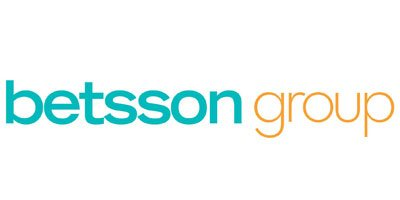 bettson group